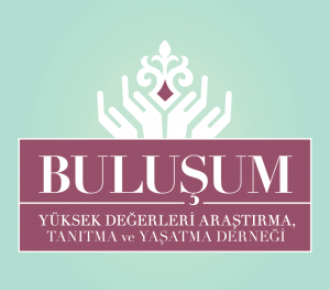Bulusum Association Logo